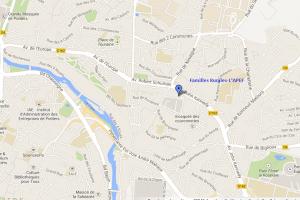 Familles-Rurales-APEF Poitiers