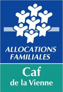 CAF-Vienne-Logo