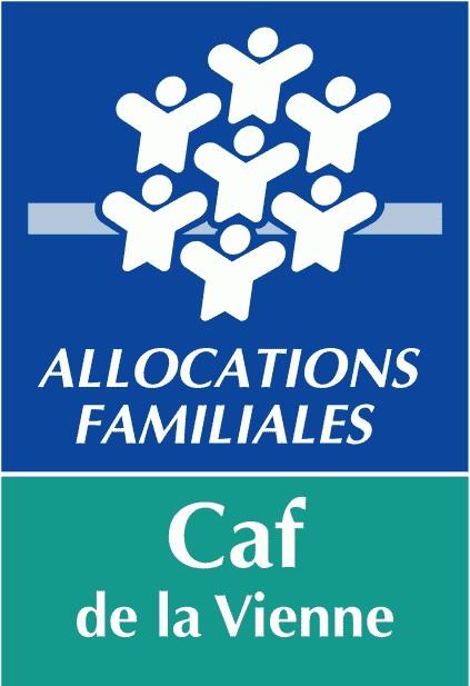 http://famillesrurales86.fr/wp-content/uploads/2014/10/CAF-Vienne-Logo.jpg