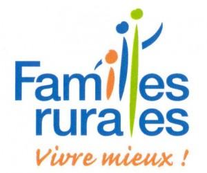 Familles-rurales-nat