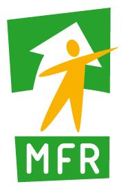 MFR-logo